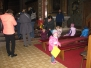 7. 4. Křížová cesta pro děti
