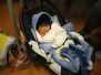 7. 2. Kurz přirozeného plánování rodičovství